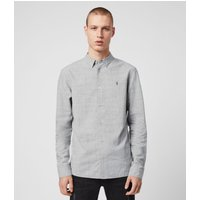 AllSaints Norwood Shirt