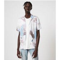AllSaints Rapax Shirt