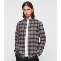 AllSaints Gaines Shirt