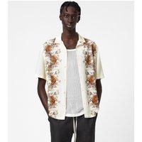AllSaints Timor Shirt
