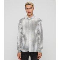 AllSaints Dedham Shirt