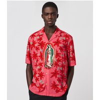 AllSaints Guadalupe Shirt