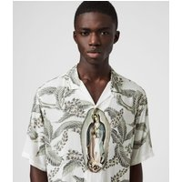 AllSaints Diego Shirt