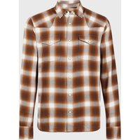 AllSaints Collano Shirt