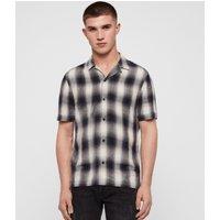 AllSaints Tincup Shirt