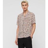 AllSaints Amur Shirt
