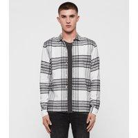 AllSaints Moritz Shirt