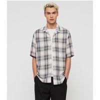 AllSaints Tampa Shirt