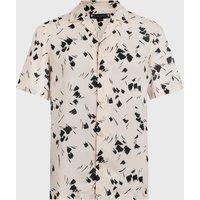 AllSaints Borealis Shirt