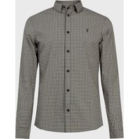 AllSaints Coleville Shirt