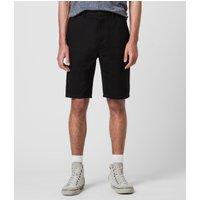 AllSaints Fenner Chino Shorts