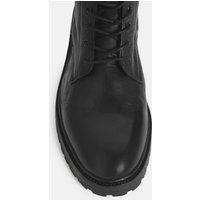 AllSaints Tobias Leather Boots