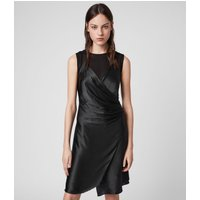 AllSaints Carlotta Dress