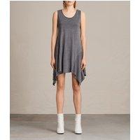 AllSaints Tany Dress