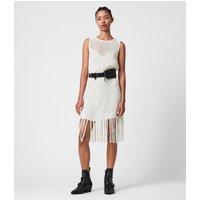 AllSaints Jesa Dress