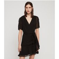AllSaints Sienna Dress