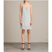 AllSaints Mika Sommer Dress