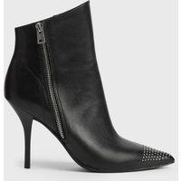 AllSaints Valeria Boot