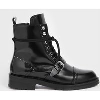 AllSaints Dayna Boot