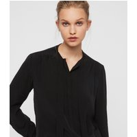 AllSaints Toni Shirt