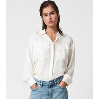 AllSaints Esme Shirt