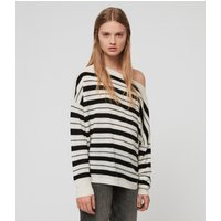 AllSaints Misty Jumper