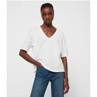 AllSaints Mina T-Shirt