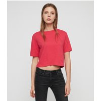 AllSaints Benno T-Shirt