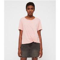 AllSaints Wilma T-Shirt