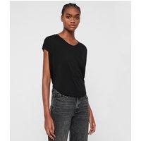 AllSaints Brea Gem T-Shirt
