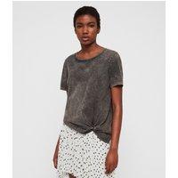 AllSaints Wilma Budan T-Shirt