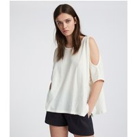 AllSaints Ella Fifi T-Shirt
