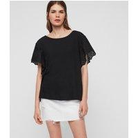AllSaints Noja T-Shirt