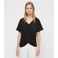AllSaints Piper Top