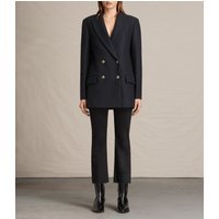 AllSaints Alice Nesi Coat