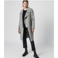 AllSaints Ryder Coat