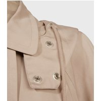 AllSaints Cherry Jacket