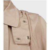AllSaints Cherry Jacket
