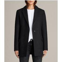 AllSaints Thea Jacket