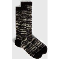 AllSaints Saiph Socks