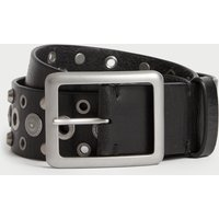 AllSaints Stella Leather Belt