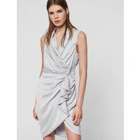 d5720aaa8001 Shop AllSaints Dresses on sale at the Marie Claire Edit