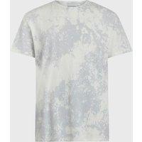 AllSaints Zing Short Sleeve Crew T-Shirt