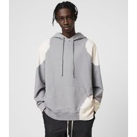 AllSaints Ovid Pullover Hoodie