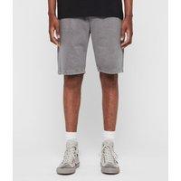 AllSaints Pierce Sweat Shorts