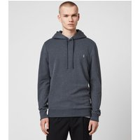 AllSaints Theo Pullover Hoodie