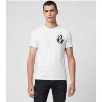 AllSaints Mother Crew T-Shirt