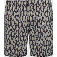 AllSaints Catamere Swim Shorts