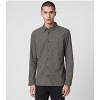 AllSaints Vander Shirt