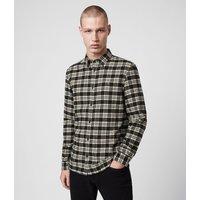 AllSaints Ridgewood Shirt